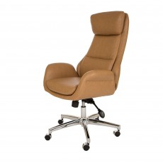 Official Home Office Chairs And Desks Glitzhome